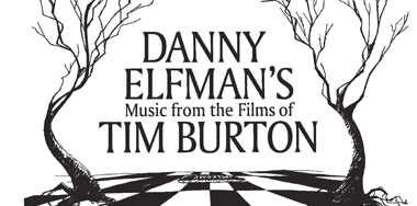 burton-film-music