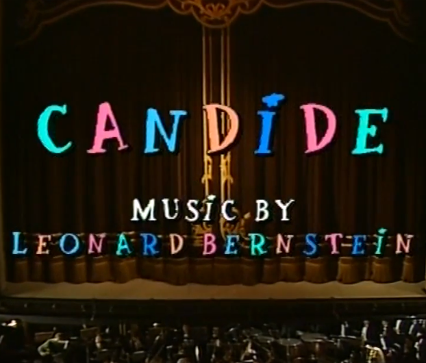 candide-bbc-88.png