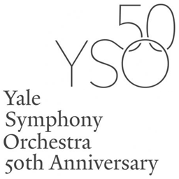 yso50.png